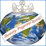 Beauty Pageant World