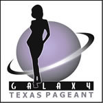 Miss Texas US Galaxy Pageant