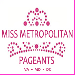 Miss Metropolitan Pageant