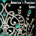 America's Precious Gems Beauty Pageant